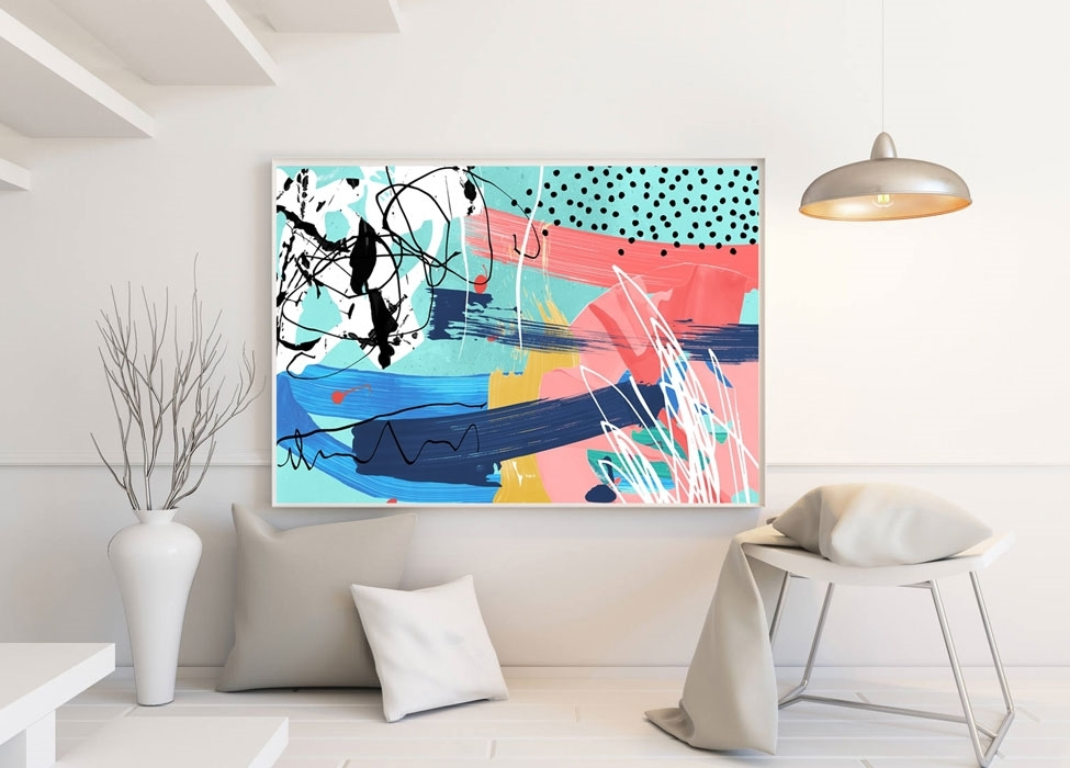Picture for category Buy Art